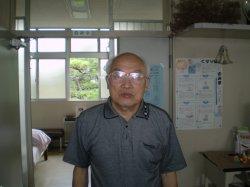kurataiinn2007-7-26